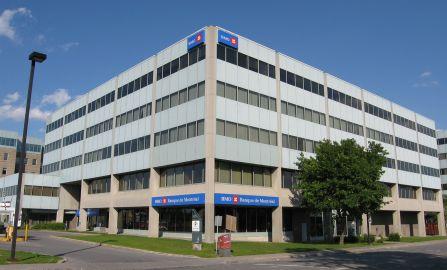 Rental 2 Place Laval