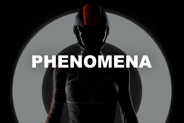 Cominar to host a Phenomena tour this fall