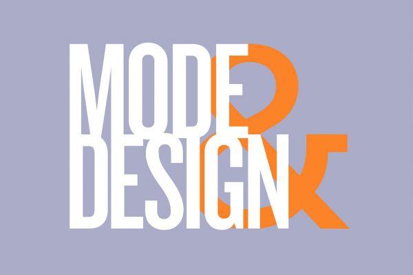 Cominar présente le Village de boutiques éphémères au Festival Mode & Design