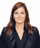 Stéphanie Larocque