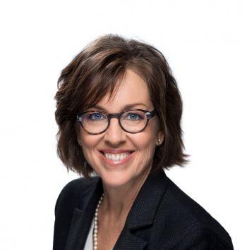 Christine Beaubien