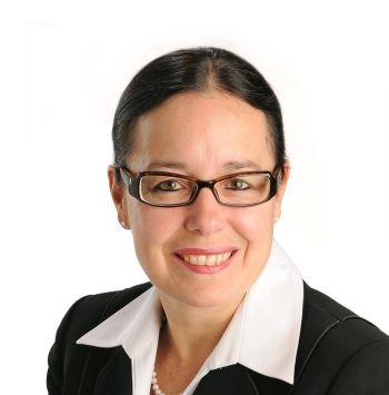 Karen Laflamme