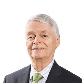 Michel Théroux