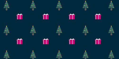 Afin d'éviter les déplacements non-essentiels, le père Noël ne sera pas présent dans les centres commerciaux Cominar
