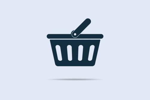 MISE À JOUR – Commerces et services essentiels | Service de cueillette