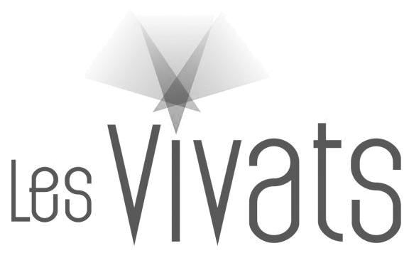 Les Vivats
