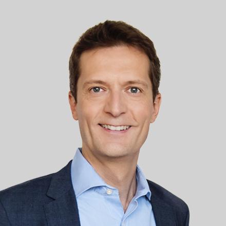 Antoine Tronquoy