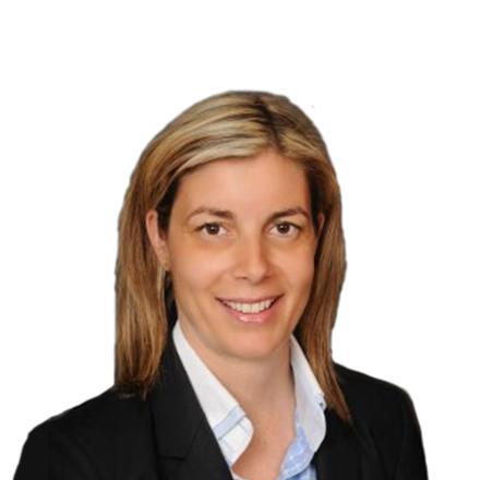 Caroline Lacroix