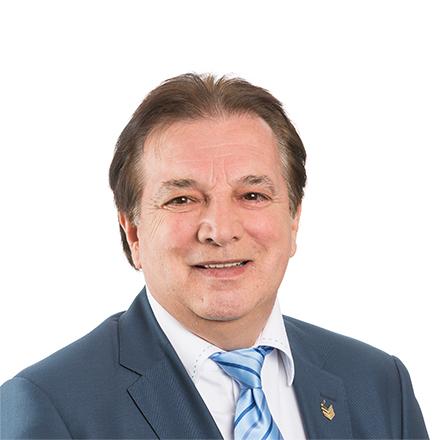 Denis Laberge