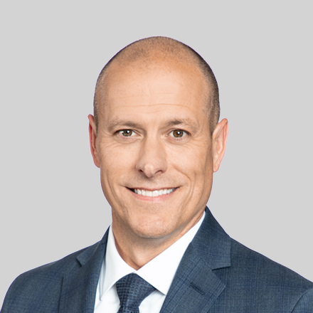 Jean-Marc Rouleau