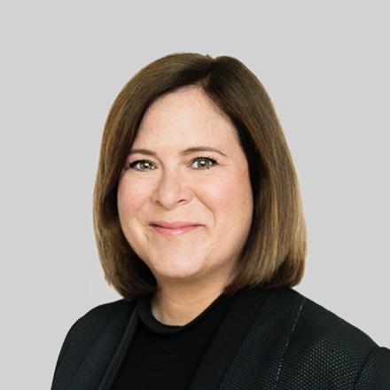 Mélanie Vallée