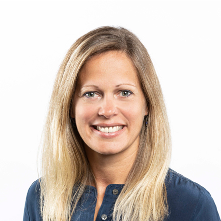 Sandra Lécuyer