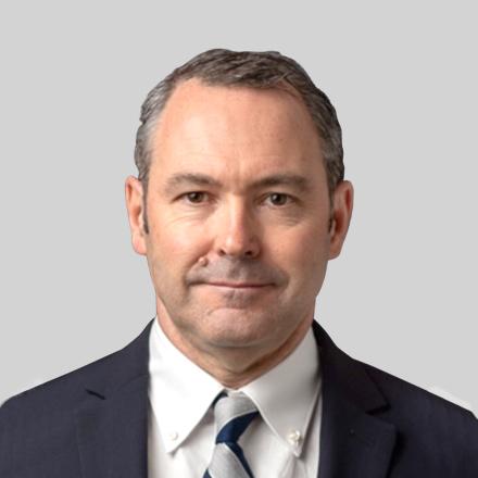 Bernard Poliquin, Msc, MCR