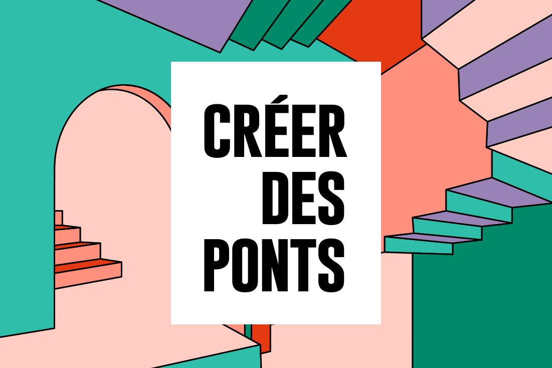 Nos espaces commerciaux en soutien aux arts visuels de Montréal
