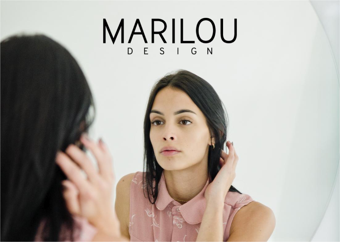 Cominar Announces the Marilou Design Tour!
