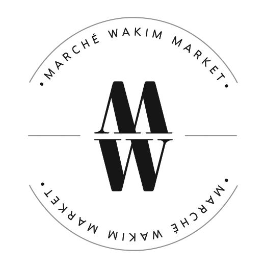 Marché Wakim