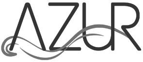 Azur Espace coiffure et esthétique