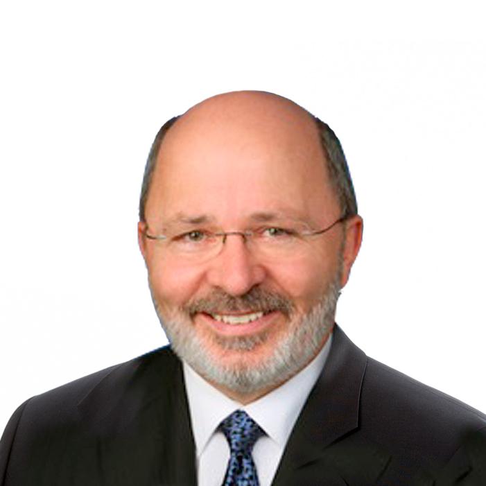 René Tremblay
